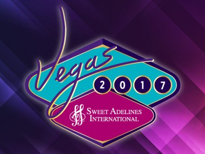 2017 International Competition - Las Vegas