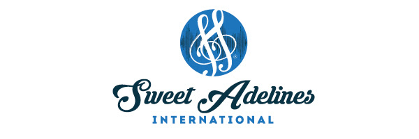 Sweet Adelines International Board of Directors Statement