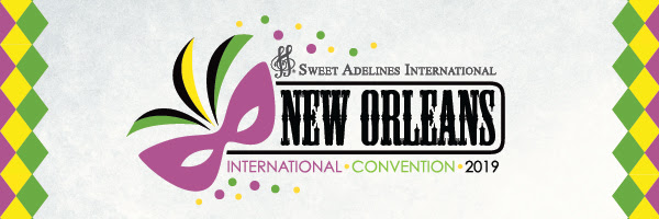 73rd International Competition and Convention